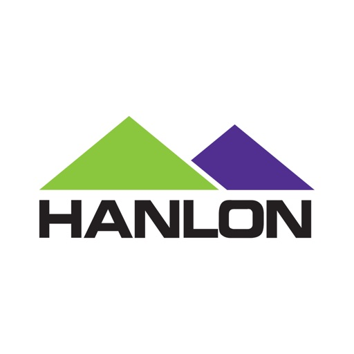 Hanlon Realty App Ranking & Review
