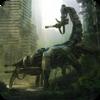 Wasteland 2: Director's Cut - MP Digital, LLC