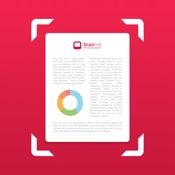 Scanbot 6 - PDF Dokumenten & QR-Code Scanner