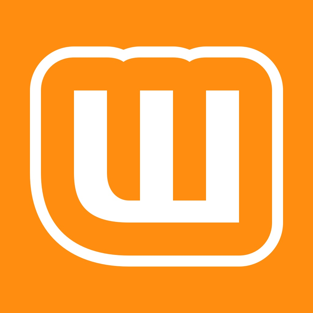 Wattpad - Read unlimited books and eBooks