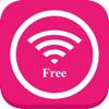 WiFi  Password  Map - Free WiFi Password Map