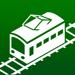 乗換NAVITIME(乗換ナビタイム) - 運行情報や路線図が無料で検索できる乗換案内