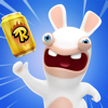 Rabbids Crazy Rush Wiki