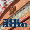 Wordsearch Revealer Urban Wiki