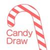 Candy Draw - 繪畫軟件