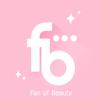 fanofbeauty - global buddy, ethereum