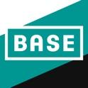 My BASE icon