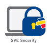 SVE Security