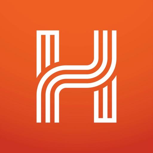 HemaExplorer | North America Off Road Navigation App Ranking & Review