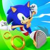 Sonic Dash - SEGA