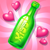 Kiss Kiss: Spin the bottle Wiki