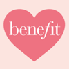 Benefit Cosmetics | Wow Brows