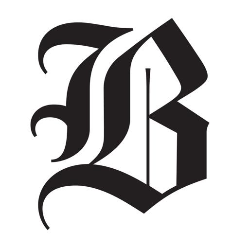 The Boston Globe ePaper App Ranking & Review