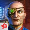 Kingdom of Aurelia:Mystery of Poisoned Dagger Full Wiki