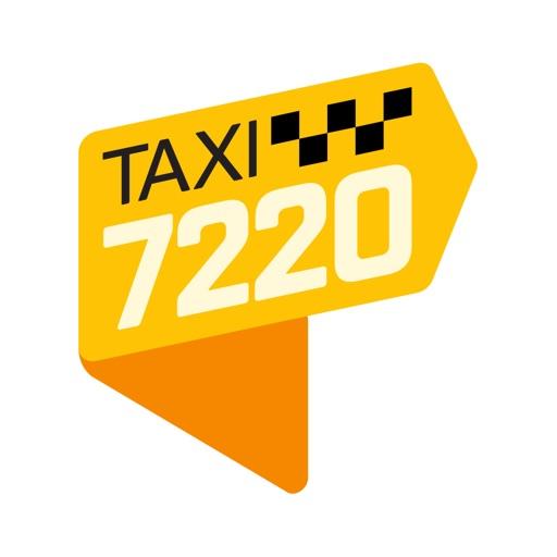 Taxi 7220