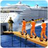 Prisoner Transport Ship Simulator Wiki
