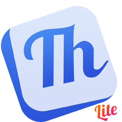 Templates Hero - Designs for MS Word Lite
