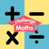 Maths Challenge - Crazy Brain Training Wiki