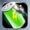 手机电池管家-电池手机助手