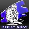 Deejay-Andy.de deejay