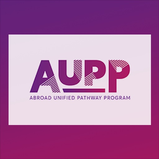 AUPP Education