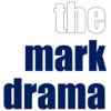 The mark experiment - memorize Mark's gospel marks book mark net