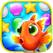 Fish Mania™