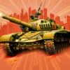 Shooting Tank Attack - Tank Attack Shooting Game
