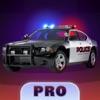 Epic Police Mission Pro
