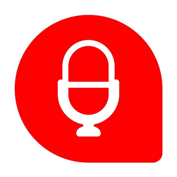 Call Recorder – Record Phone Conversations App APK Download