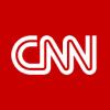 CNN Wiki