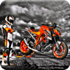 Stylish Crazy Stunt Bike Pro Wiki
