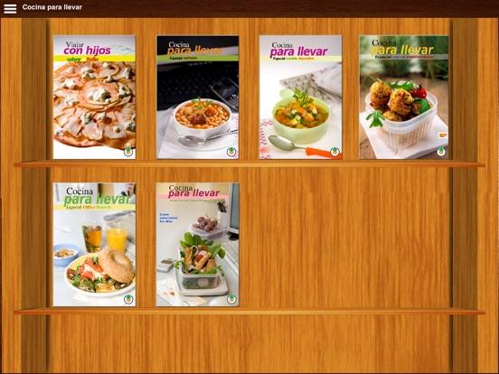 Cocina para llevar en el app store for App para disenar cocinas
