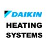 DAIKIN HEATING SYSTEMS