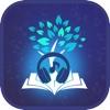 Audio Bible in Multiple Languages