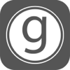 Graystone App Wiki