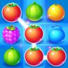 Garden Mania : Fruits Party Wiki