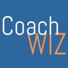 CoachWizard Wiki