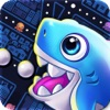PAC-FISH Battle Royale - Multiplayer Arcade Game