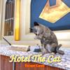 脱出ゲーム Hotel The Cat -...