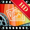 HD Slideshow Maker : Photos & Videos & Music Mixer