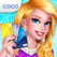 Rich Girl Mall - Dress Up, Shopping & Fashion