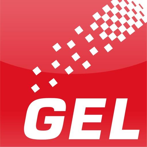 GEL Express Logistik