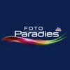 Foto-Paradies – Fotoprodukte mobil gestalten