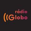 Radio Globo