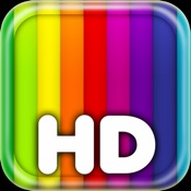 HD Wallpapers & Backgrounds – Cool Retina Themes