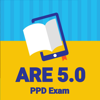 ARE 5.0 PPD Practice Test 2017 Wiki