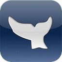 WhaleGuide für iPhone
