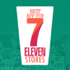 Best App for 7-Eleven Stores Wiki