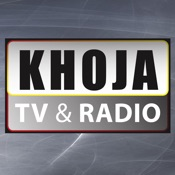 Khoja Radio